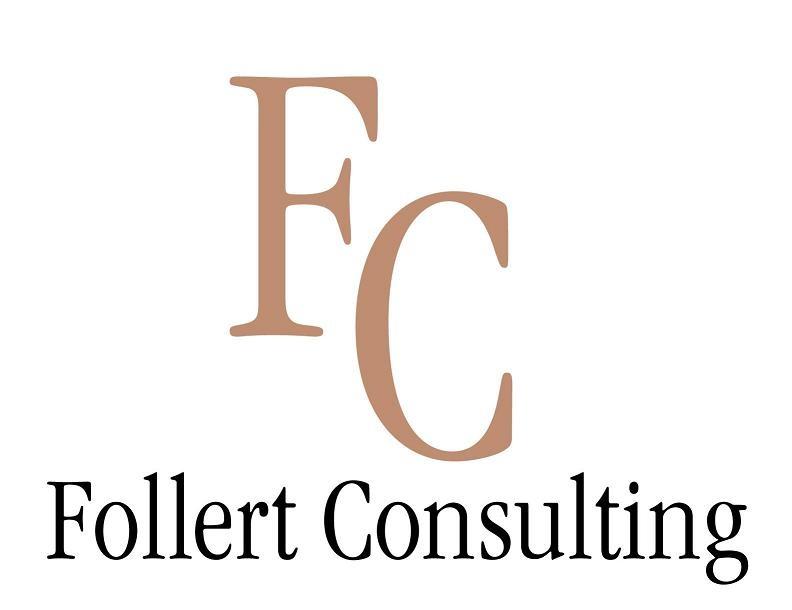 Logo Follert