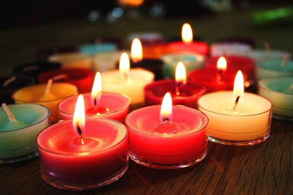 candles-1796739_1920-jpg-freie-lizenz-pixabay